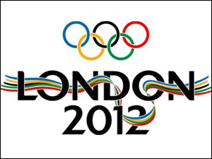 Olympics 2012 London Olympics 2012 Indian Team Sania