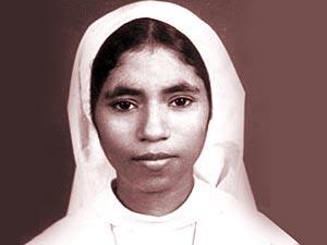 Kerala Kottayam Archdiocese To Sue Cbi