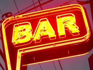Hc Annuls Abbkari Amendment Act Bar License