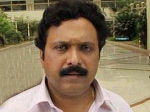 Kerala Ganesh Kumar Keral Congress Balakrishna Pillai