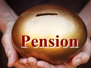 Kerala Udf Contributory Pension Scheme 1