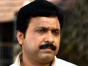 Kerala Nelliyampathy Ganesh Wont Change His Stand