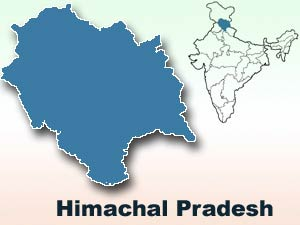 Himachal Pradesh Bus Accident Death Injury Hospital Cli