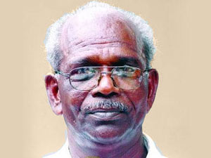 Mm Mani Voice Record Speech Cpm Murder Cpi
