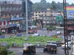 Kerala Ldf Wins Mattannur Muncipality Election