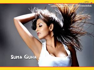 My Photographs Have Been Misused Suma Guha