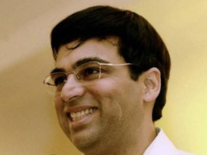 Chess Viswanathan Anand Retirement