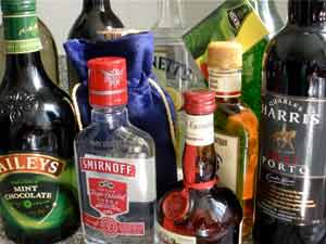 Kerala Liquor Sales Hit Again Onam