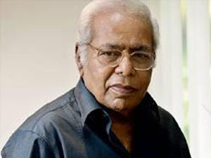 Thilakan An Indomitable Acting Talent Vs