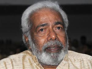 Kerala Actor Thilakan Family In Property Row
