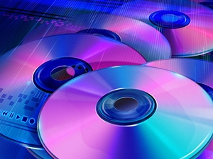 Kerala Anti Piracy Cell Raided Illegal Cds