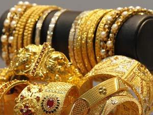 Kerala 22 Teachers Expelled Refusing Gold Pledge