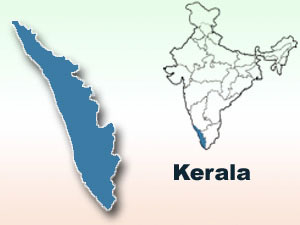 malayalam classical language The madras high court today ordered issue of notices to the centre and governments of odisha and kerala on a pil challenging the grant of classical language status to oriya and malayalam.