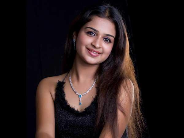 Kerala Actress Swarna Thomas Hospitalised