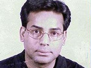 India Abu Salem Injured In Mumbai Jail Attack
