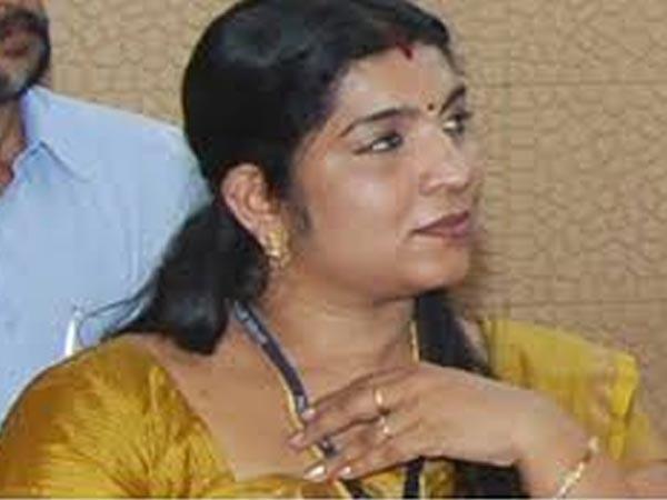 Saritha S Nair's video clip on Whatsapp - Munshi 13th - Holiday and ...