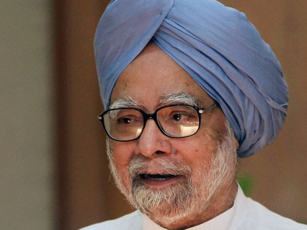 Prime Minister Ready To Be Questioned By Cbi