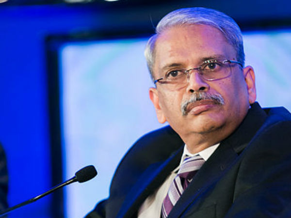 Infosys Co Founder Gives Iisc Rs 225 Crore