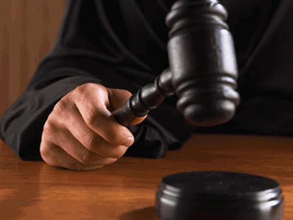 Eight Persons Guilty 11 Acquitted In Mattannur Case