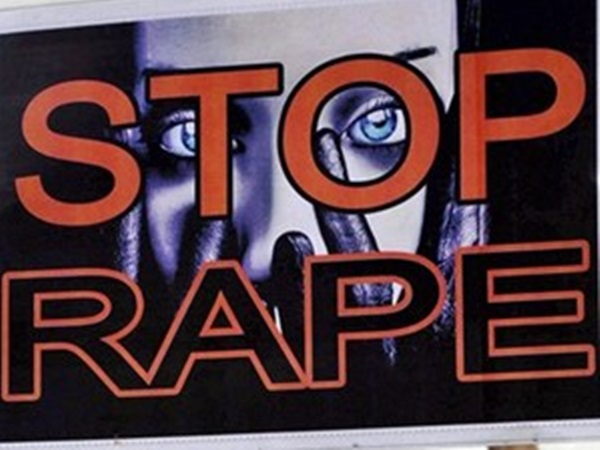 60 Years Old Man Got Arrest Molester Six Years Old Girl