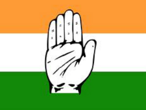 Congress Expelled Pathanamthitta Dcc Member
