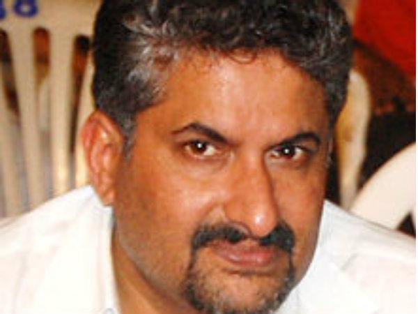 State Film Awards Declared Syamaprasad Wins Best Director Award