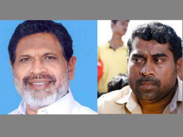 Speaker G Karthikeyan Against State Film Award Jury