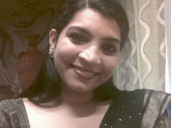 Saritha S Nair Clip   Search Results   Calendar 2015
