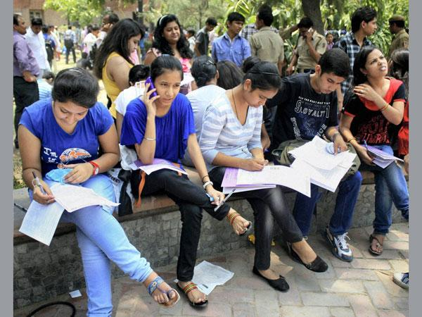 Kerala State Engineering Admission Exam Planning To Stop