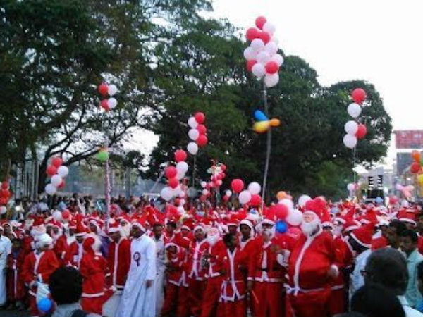 buon-natale-thrissur-wins-guinness-world-record