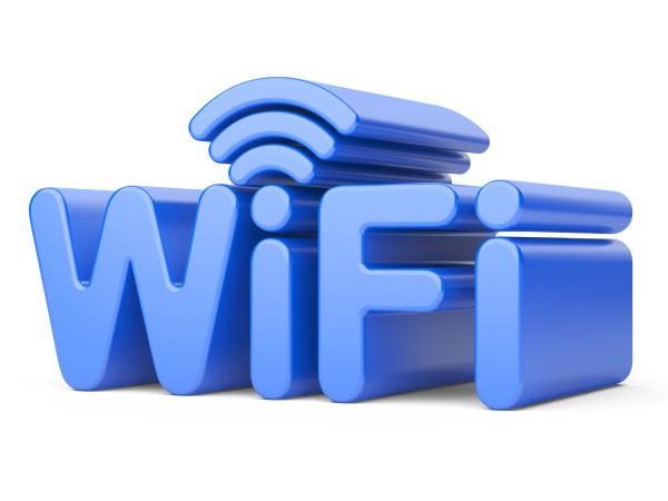 Wi Fi Access For Entire City In Kochi