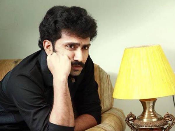 Ramesh Chennithala Says Global Drug Mafia Has Roots Kerala