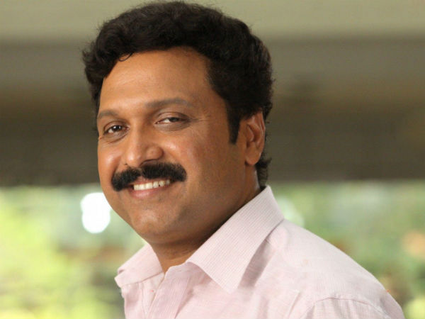 Kb Ganesh Kumar Against New Generation Cinema Workers
