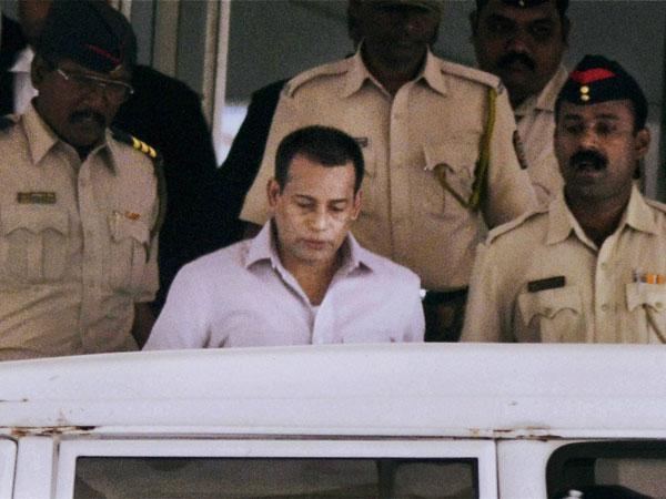 Abu Salem Behind Bars Life Pradeep Jain Murder