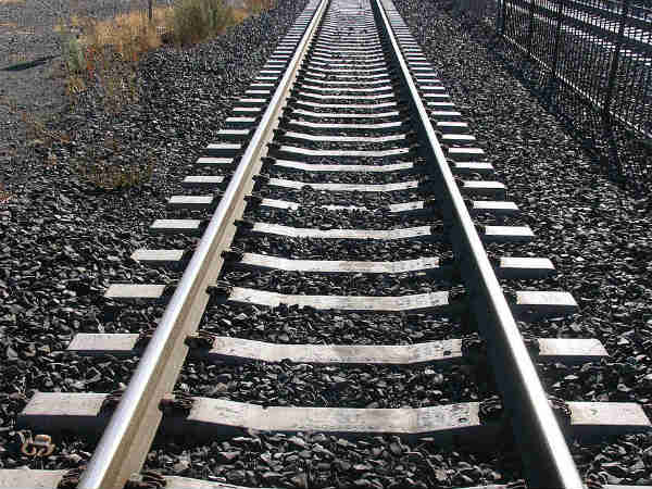 Bengaluru School Girl Found Unconscious At Railway Track In Kannur