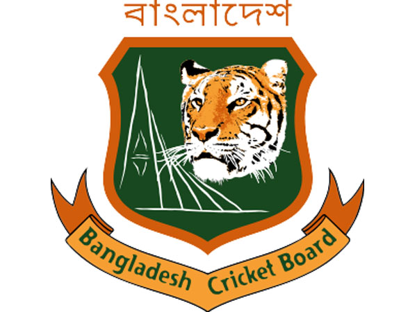 T20 Cricket Bangladesh Record First Win Over Pakistan