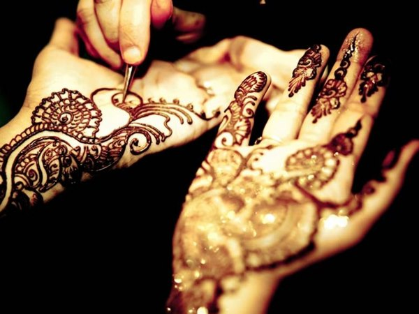 Hyderabad 70 Yr Old Omani National Booked For Marrying Minor Girl