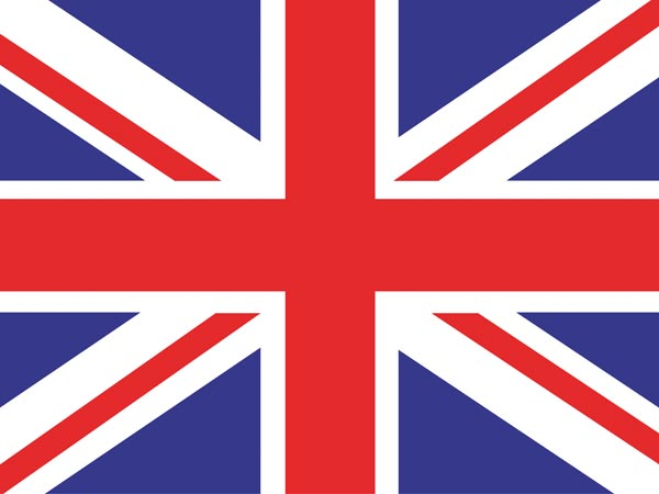 uk-flag-600.jpg -Properties