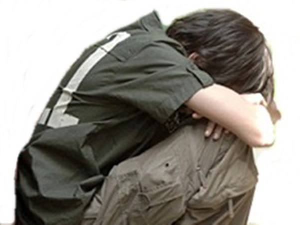 Bengaluru Mother Rapes Son Cure His Homosexuality