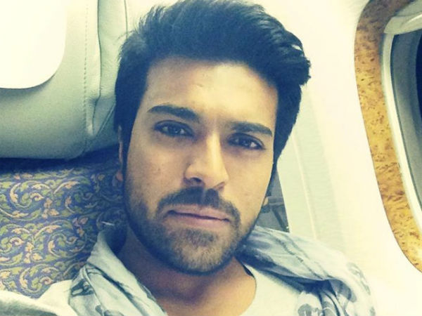 ram-charan-airlines