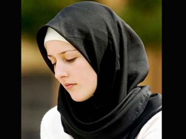 bowen single muslim girls Helahel is the only free modern muslim matrimonial site which holds truly traditional values view profiles of single muslims searching for marriage on our matrimonial match-making site.