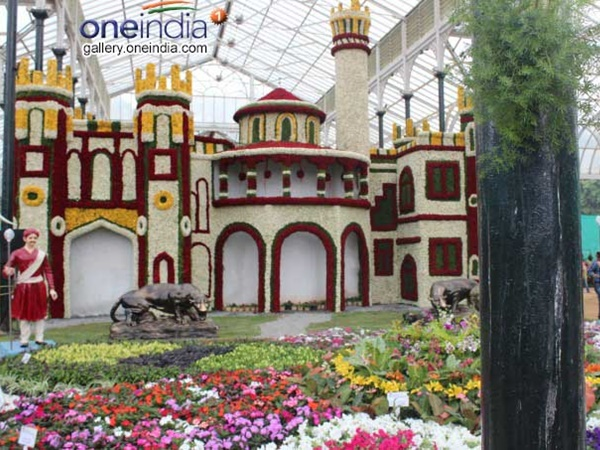 albagh-flower-show-20