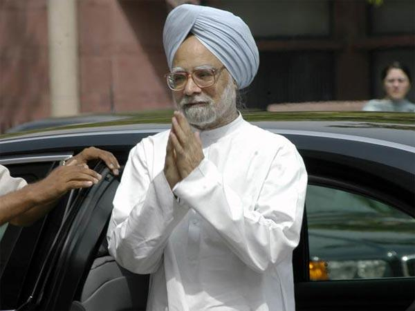 No Evidence Against Former Pm Manmohan Singh Coal Case Cbi