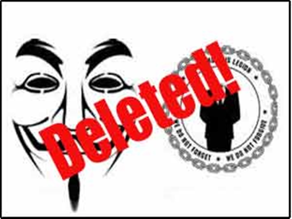 anonymous-deleted