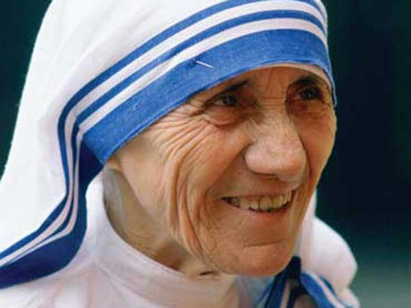 Pope Recognises Second Mother Teresa Miracle Sainthood Expected