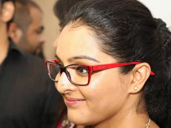 manju-warrier-atdubai