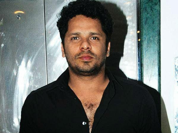 Director Aashiq Abu Facebook Post Talk About Alphonse Putharen