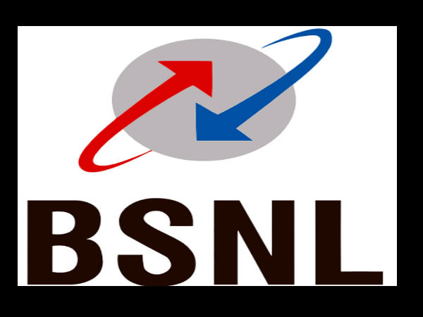 Bsnl Offering 3g With 20gb Data Limit Rs