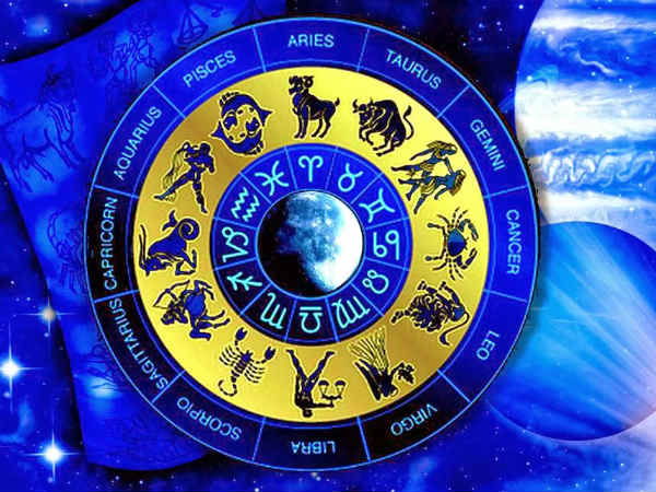 Astrology 2016 Prediction