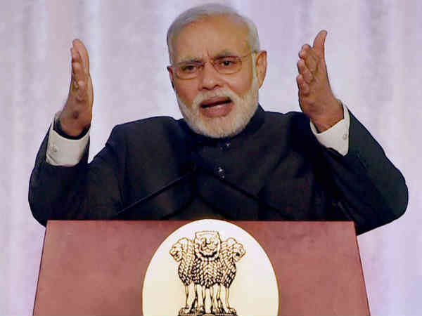 Survey Says 70 Per Cent Want Pm Modi Return Power After 5 Years